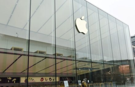 Apple expands its store closures in China because of the coronavirus